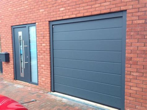 Garage Door Uk Bradgate Garage Doors Garage Door Company In Leicester Uk