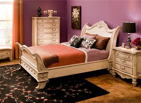 raymour  flanigan bedroom furniture bedroom furniture high resolution