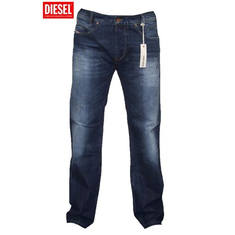 diesel iakop 008b9