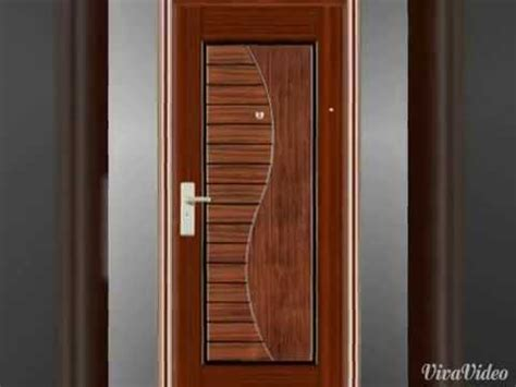Pintu Minimalis Harga Pintu Minimalis Jual Pintu Minimalis 0812 33 8888 61 kumpulan desain pintu minimalis jual kusen dan pintu minimalis harga pintu