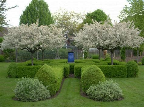 backyard gardens ideas garden design ideas 38 ways to create a peaceful refuge