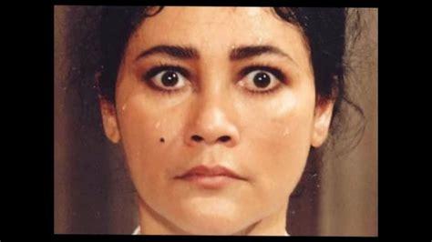 film horor indonesia fakta dijuluki sebagai ratu horor indonesia inilah fakta