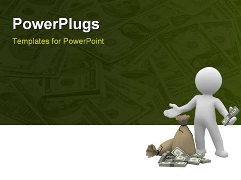 Money Powerpoint Templates Free Money Ppt Related Keywords Money Ppt Keywords