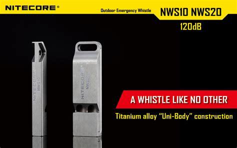 Transparent Battery For 2x14500 Transparent 4b322k nitecore outdoor emergency whistle nws20 titanium silver jakartanotebook