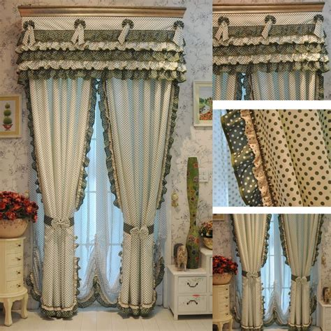 rustic curtains cabin window treatments rustic curtains cabin window treatments window