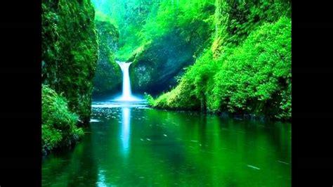 imagenes muy impresionantes los lugares mas hermosos del mundo parte i full hd 2013