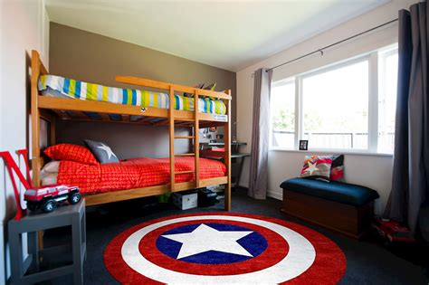 superhero bedroom accessories superhero bedroom decor inspirational bedroom design