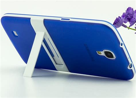 Silicon Casing Softcase 3d Samsung Mega 6 3 5 samsung galaxy mega 6 3 i9200 stand end 11 14 2018 3 49 pm