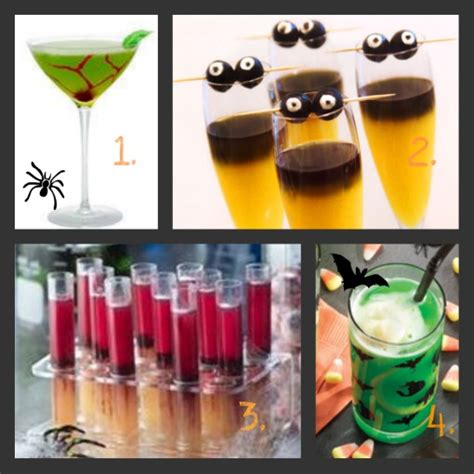 halloween themes adults 30 spooky halloween party ideas godfather style