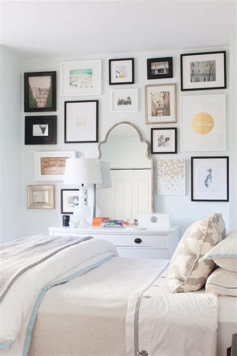 how to accessorize a bedroom various ways about how to decorate a bedroom decozilla