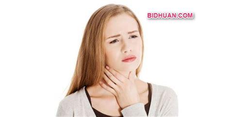 Obat Gatal Alergi obat gatal alergi kulit yang uh dan efektif berbagi