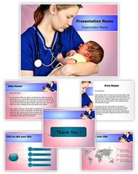 nursing themes for powerpoint 2007 medical background powerpoint presentation template is one
