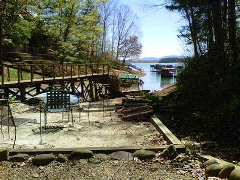 lake james nc boat rental morganton vacation rental vrbo 467007 3 br lake james