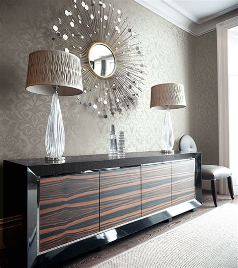 Purple Black And White Bedroom download modern wallpaper designs uk gallery