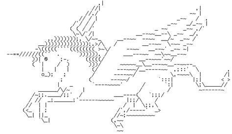 imagenes para celular hechas con simbolos dibujos echos con signos y letras mega post taringa