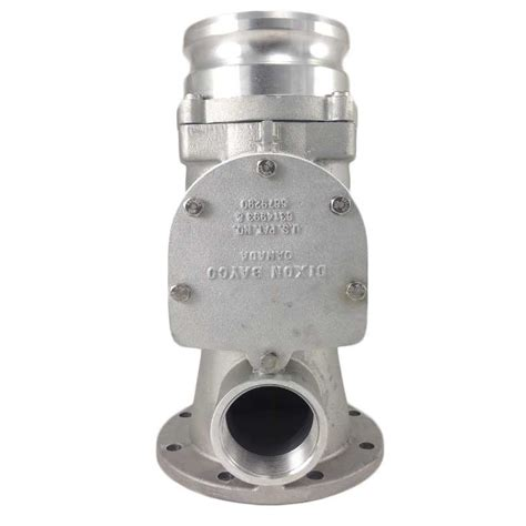 4 swing check valve 3 quot swing check valve manifold w 4 quot adapter