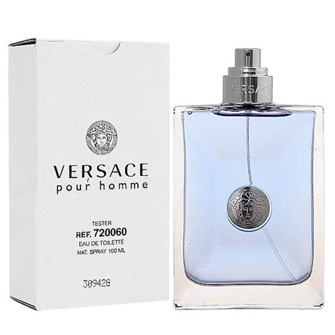 Original Parfum Tester Sauvage 100ml Edt original versace pour homme 100ml ed end 11 2 2018 2 15 am