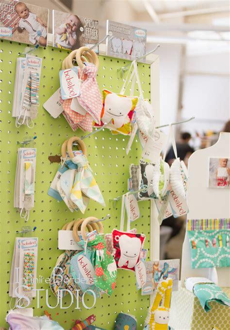 Handmade Markets - gallery bloomington handmade market
