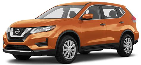 nissan lease deals mn nissan rogue lease specials autos post