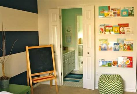 boy bedroom decorating ideas personalizing boys bedrooms with decorating themes 22 boy