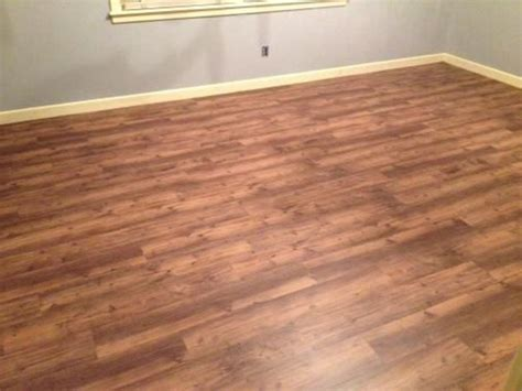 resilient vinyl plank flooring ideas creative home decoration