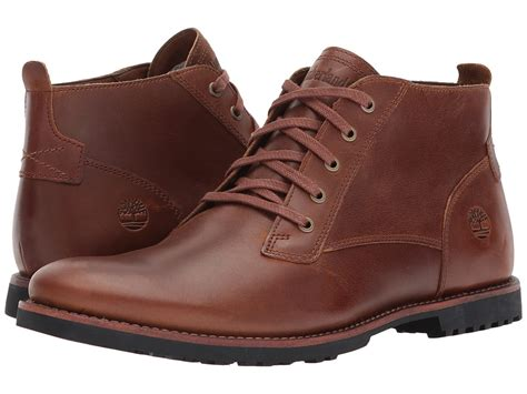 Timberland Low Boots Ful Ring 2 timberland s casual fashion shoes and sneakers