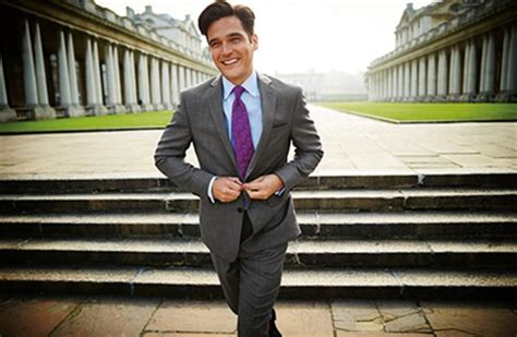 Charles Tyrwhitt Gift Card - charles tyrwhitt fashion brent cross shopping centre london