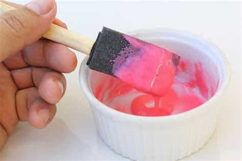what two colors make pink what two colors make brown paint paint color ideas