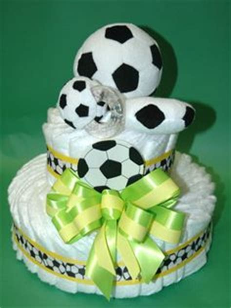 Soccer Themed Baby Shower Ideas by 1000 Images About Soccer Baby Shower Jayi On