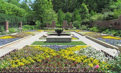 Botanical Garden Omaha Lauritzen Gardens Omaha Botanical Center Places I Ve Been To Pint