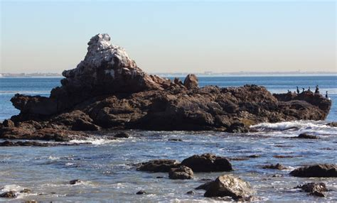 malibu beaches california big rock malibu ca california beaches