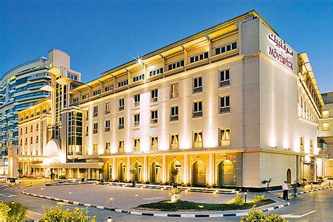 hotel appartments in bur dubai movenpick hotel and apartments bur dubai
