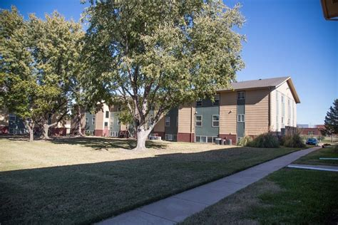 one bedroom apartments in ks eagle trace apartments rentals wichita ks apartments
