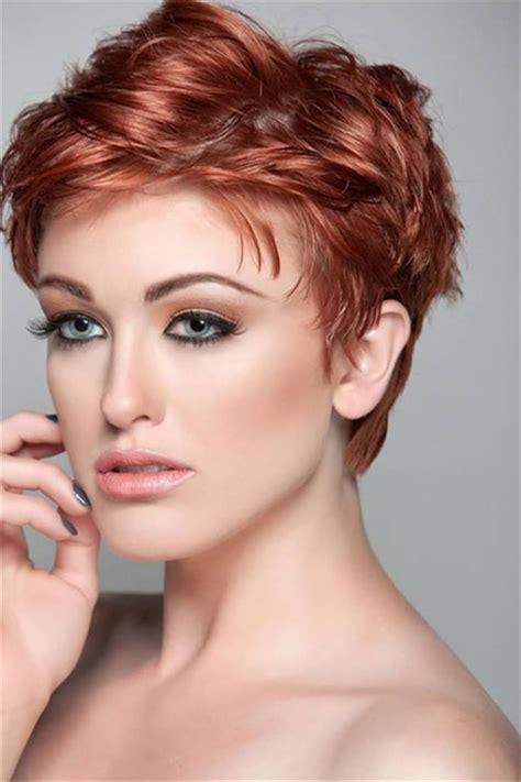 frizure 2015 kratka kosa kratka crvena kosa frizure hr