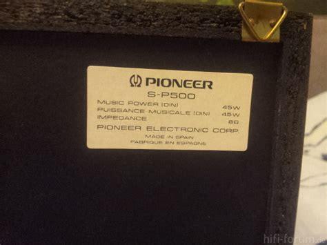 Lautsprecher Membran Lackieren by 20130515 211835 Heimkino Lautsprecher Surround Hifi
