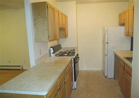 available section 8 apartments 3 bedroom section 8 apartments 28 images section 8