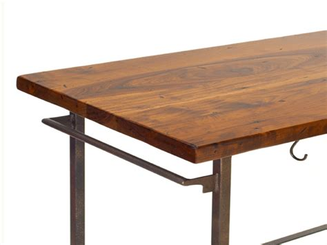 Ikea Wooden Kitchen Table Wood Kitchen Island Kitchen Ikea Butcher Blocks Wood Butcher Block Kitchen Table Kitchen