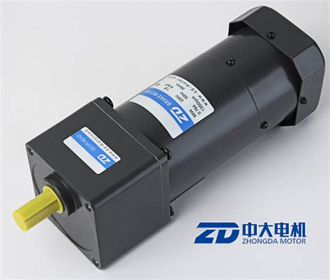 induction motor zd induction motor zd 28 images china ac small gear motor manufacturer supplier zd leader