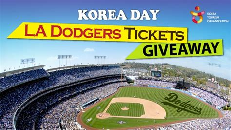 Dodger Game Giveaways 2017 - best 25 dodger tickets ideas on pinterest