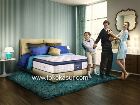 Matras Guhdo Ukuran 90x200 bed matras promo medium