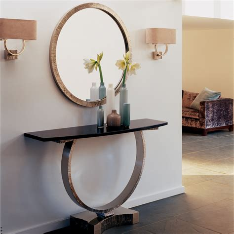 entryway table and mirror entryway tables and mirror stabbedinback foyer