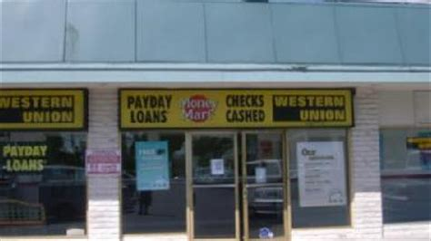 Payday Loans New Philadelphia Ohio by Money Mart Ca 91606 Business Listings
