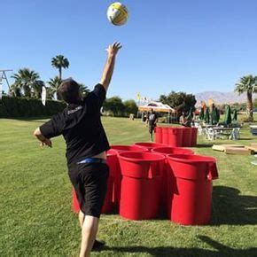 backyard beer olympics 17 best ideas about giant beer pong on pinterest outdoor