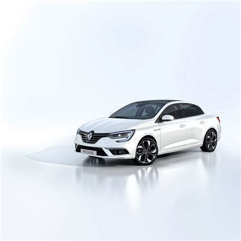 renault megane renault unveils the megane grand coupe
