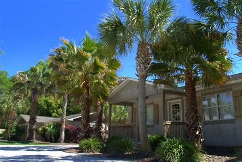 7 bedroom vacation rentals 7 bedroom vacation rental on st simons island pool access