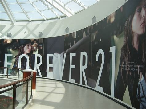layout of aventura mall 31 best images about store design forever 21 on pinterest