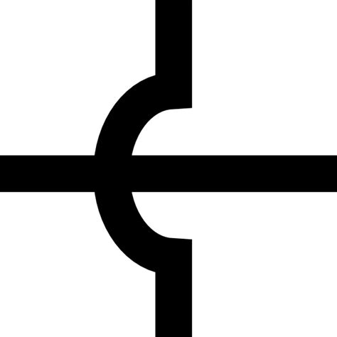 resistor symbol eps resistor symbol vector 28 images free vector graphic ohm electrical resistance free image on