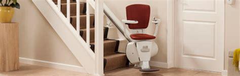 sedia per salire e scendere scale montascale servoscala e montascale mobili da 3