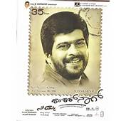 Shankar Nag Related Keywords &amp Suggestions  Long Tail
