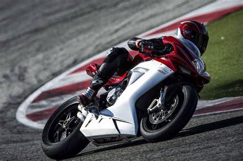 800 Ccm Motorrad Test by Mv Agusta F3 800 Im Test Motorrad Tests Motorrad